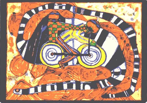 Hundertwasser2 - copie