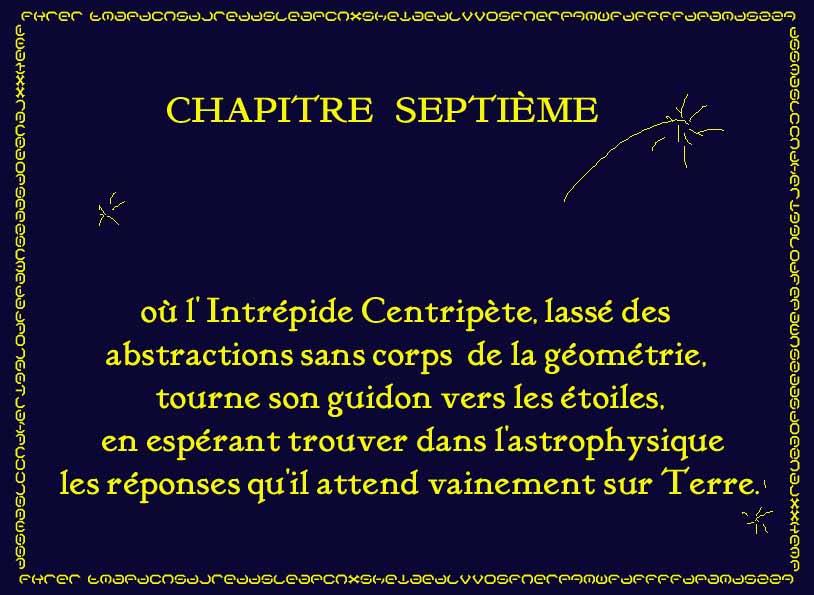 chapSept