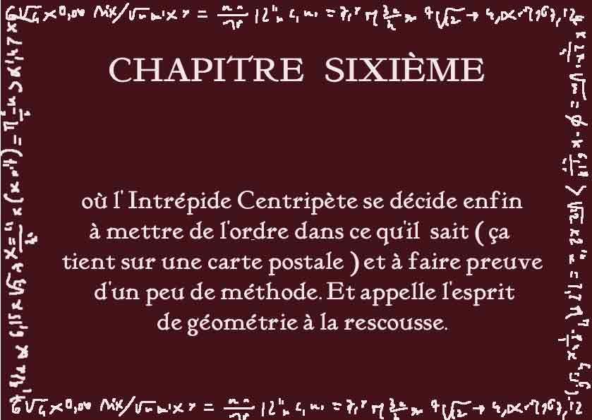 chapitre-6