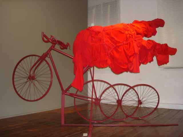 velorouge