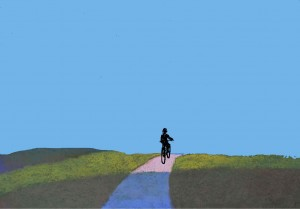 cycliste2