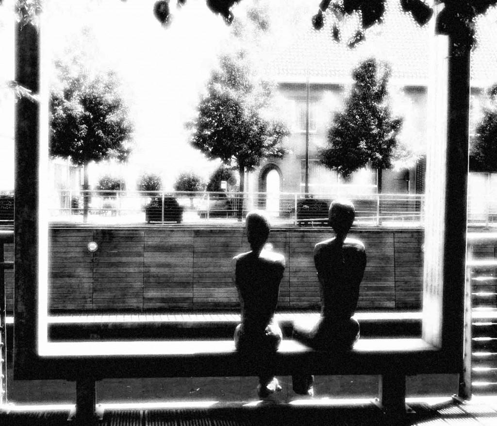11-couple