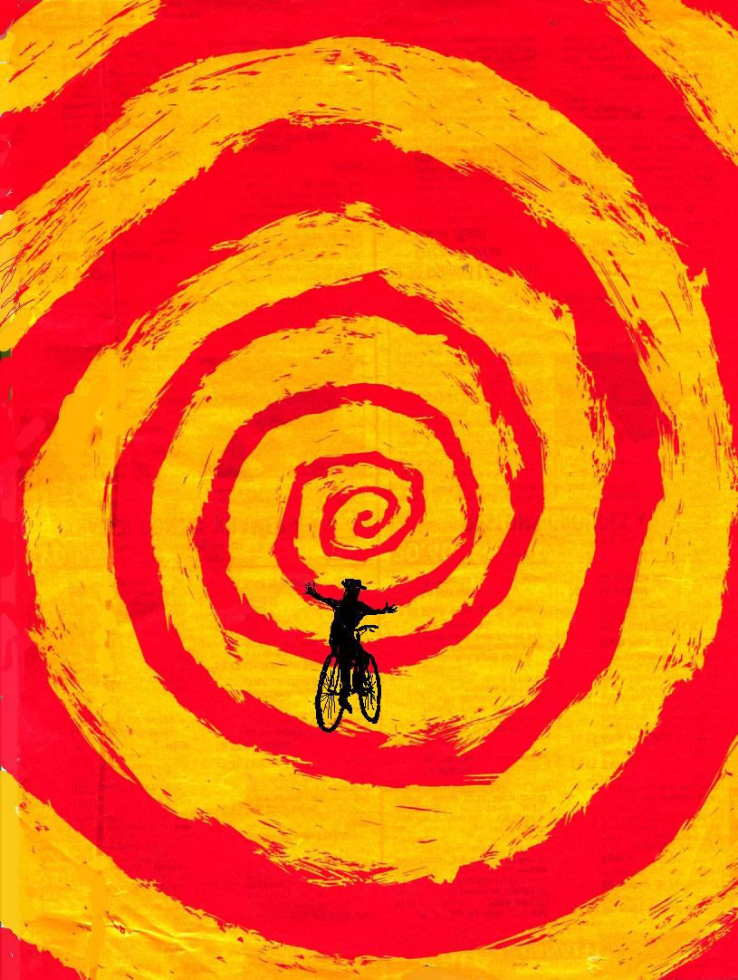 8-velo+spirale