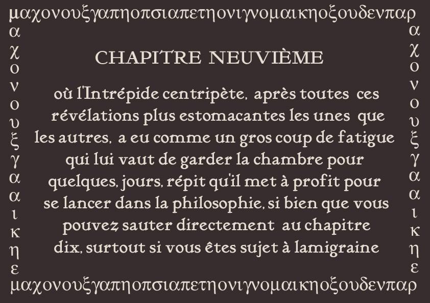 9-chapitre 9