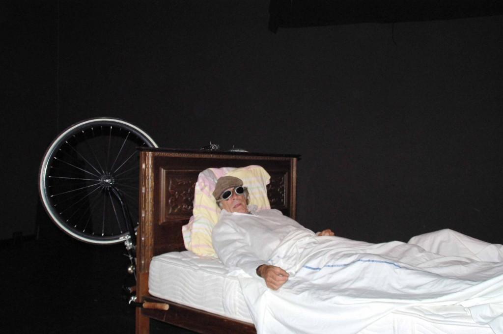 9-l'ic-au-lit