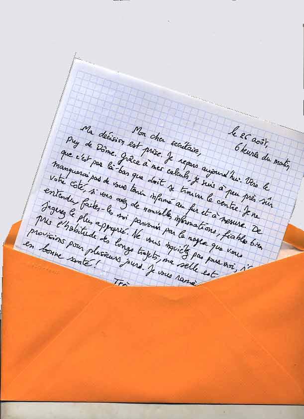 13-lettre