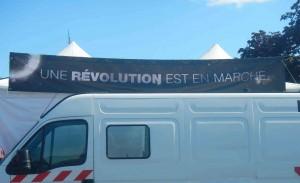 4-une-révolution
