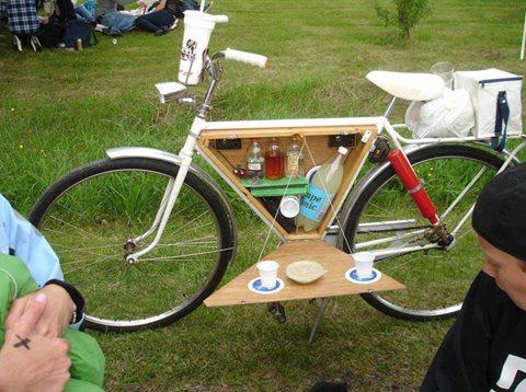 velo picnic