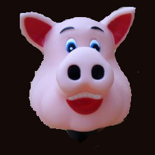 13-pouet-de-cochon
