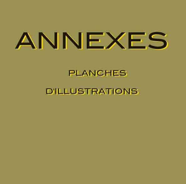 14-ANNEXES