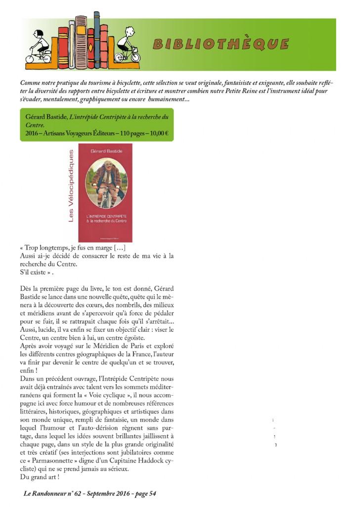 bibliothèque 62 pour Jean-Yves.indd