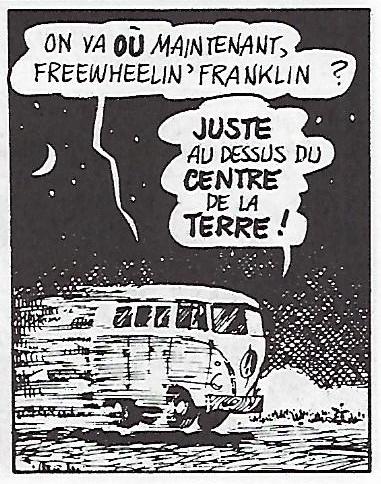 FBcentre