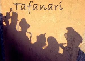 Tafanari