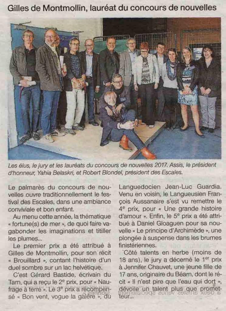 Ouest-France-2-avril-2017
