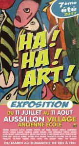 HAHA-ART-affiche2017