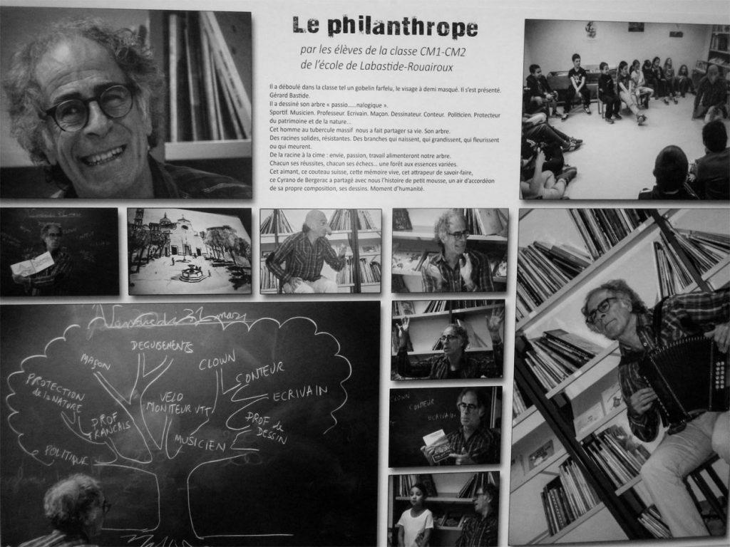 le-philanthrope
