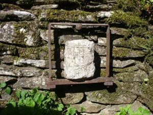 pierre-de-minverve