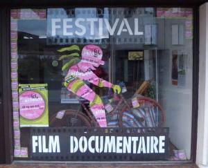 6°festival-film