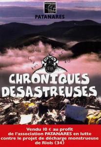 chroniques_desastreuses