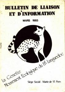 la_Genette-1983