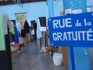 2011-rue-de-la-gratuite