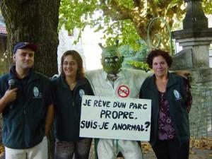 Manif_pour_les_30_ans_du_Parc