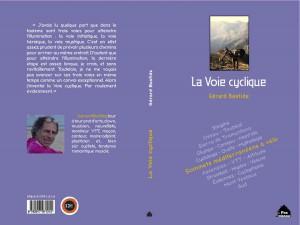 couv-VOIE-cyclique