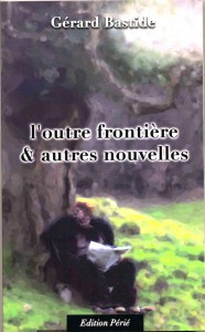 outre-frontiere