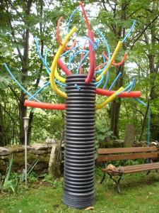 arbre-electrique