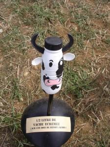 vache-3